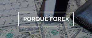 beneficios de forex